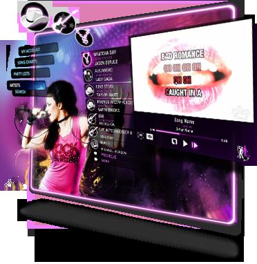 google chrome para smart tv lg